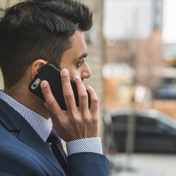 free international calls from virgin mobile